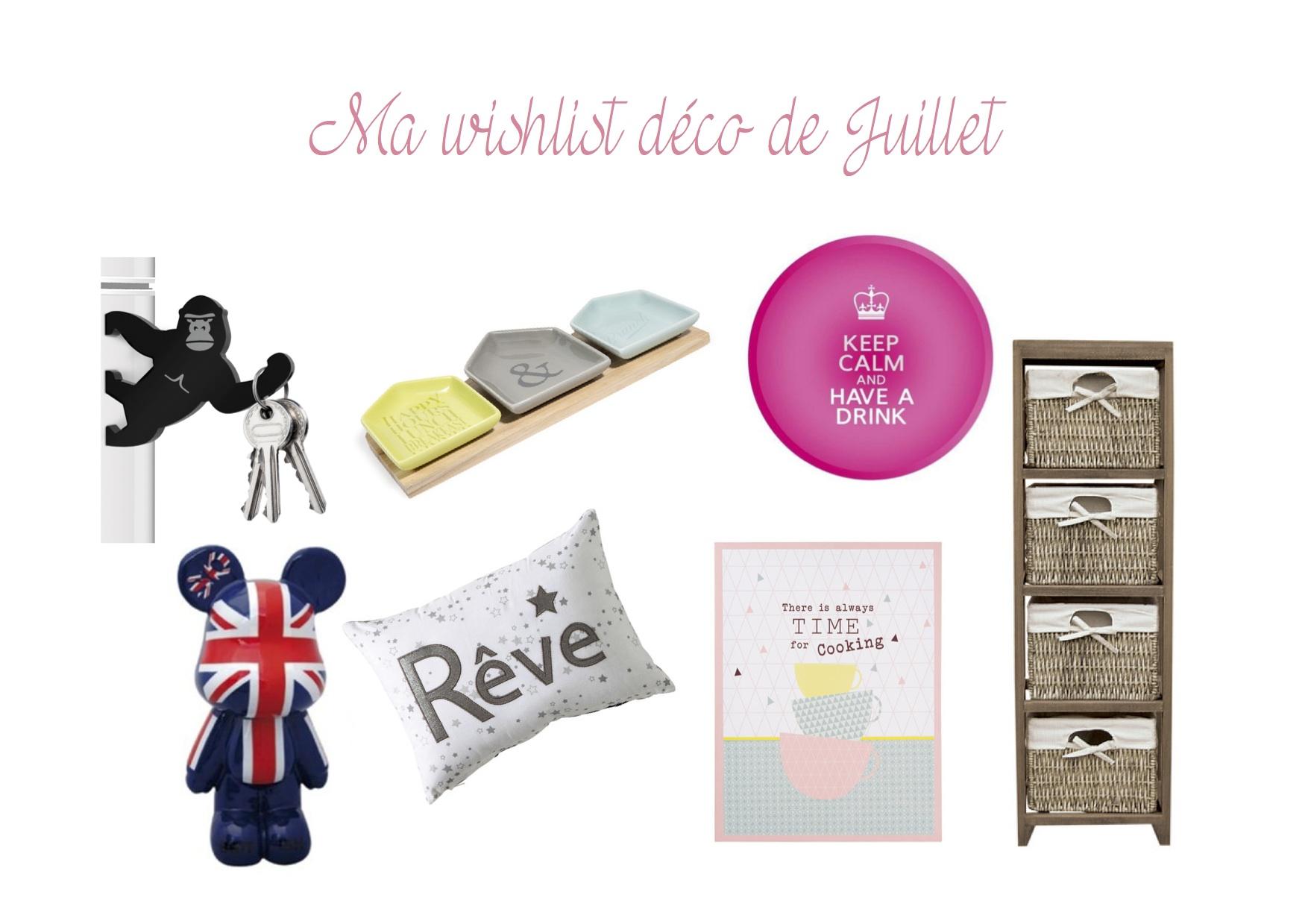 ma wishlist d co solde 2 morandmors blog lifestyle beaut et mode. Black Bedroom Furniture Sets. Home Design Ideas