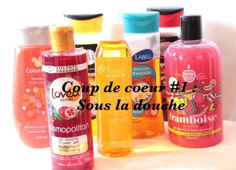 Coupdecoeur1_Sousladouche_morandmorsblog 16