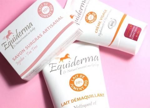 cosmetique-lait-jument-equiderma_morandmorsblog-7