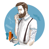 boule-dt_entretenir-barbe