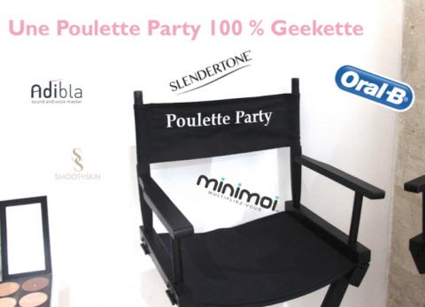poulette-geekette-party_morandmorsblog1