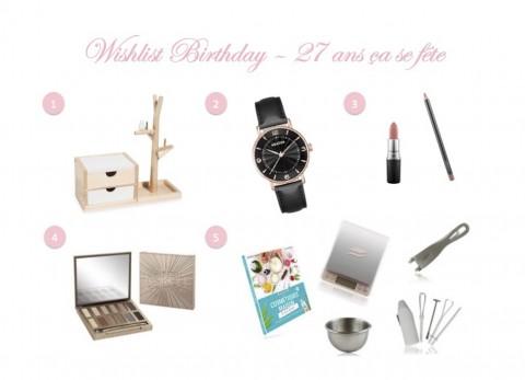 wishlist15-birthday-morandmorsblog