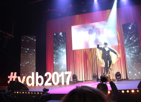 vdb-2016-ceremonie-haute-en-beaute-morandmors-3