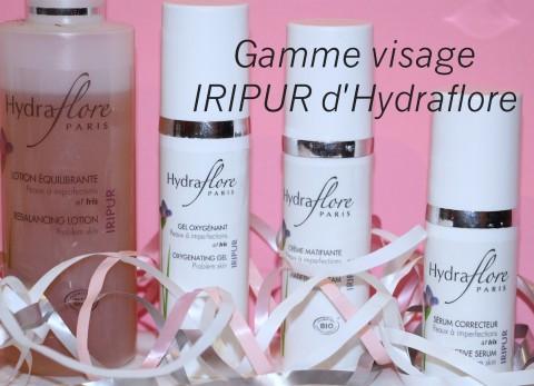gammevisage_iripur_hydraflore_morandmorsblog-1
