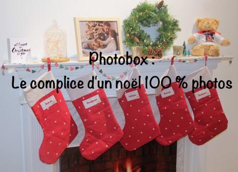 noel-photo-photobox-cadeau-morandmorsblog-4