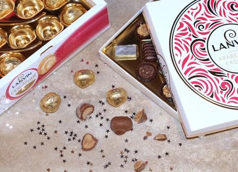chocolat_lanvin-noel_morandmorsblog-1
