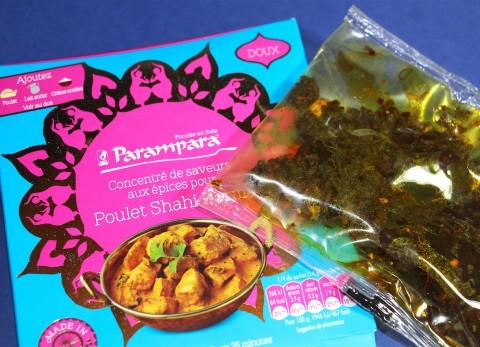 food-repas-indien-parampara_morandmorsblog-6
