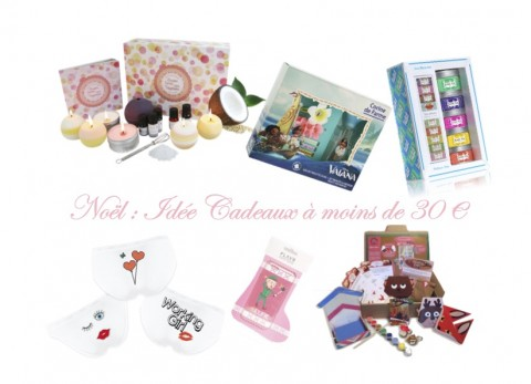 iddee-cadeaux-30-euros-morandmors