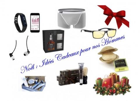 noel-idees-cadeaux-hommes-morandmorsblog