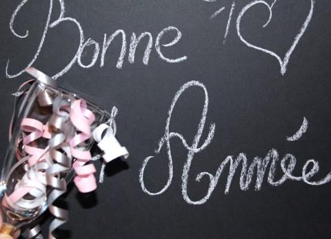 bonne-annee-2017_morandmorsblog11