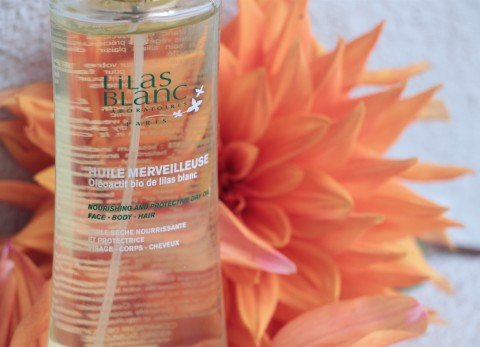 lilas-blanc-huile-merveilleuse-morandmorsblog-2