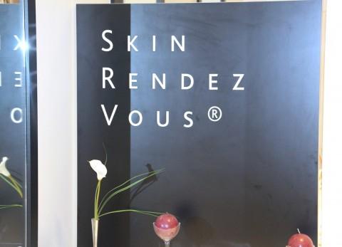 skin-rendez-vous-neomist_morandmorsblog-11